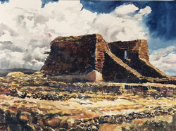 523 Fort Pecos