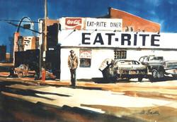 209 Eat-Rite