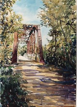379 Clifton City Bridge