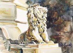 088 Lion 4