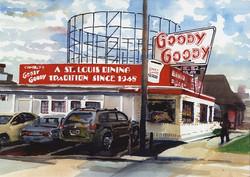 217 Goody Goody Inn 2