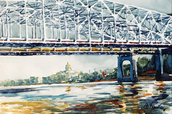 338 Jefferson City Bridge