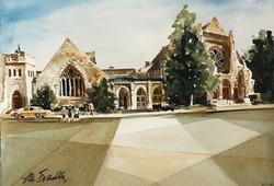 319 Webster Groves Presbyterian Church