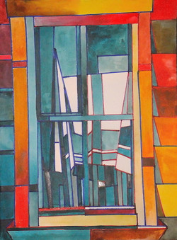 1016 Window 1
