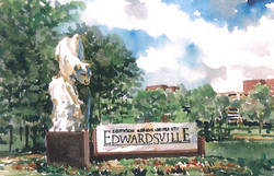295 SIU Edwardsville
