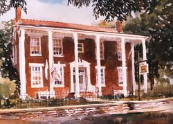 357 St Genevieve Inn