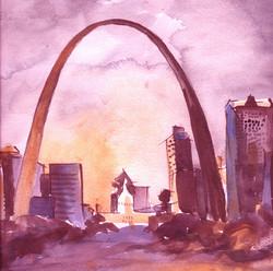 683 Arch