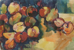 726 Apples
