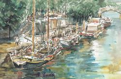 557 Boats