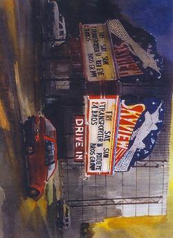 483 Belleville Skyview Drive In