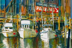 760_fishermans_wharf