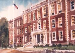 277 Webster  Groves High School 1
