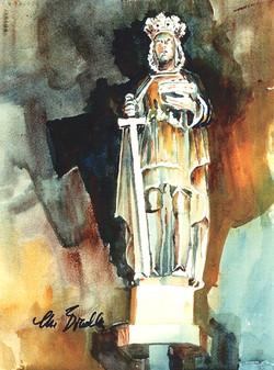 015 Louis IX 2