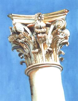 027 St Louis Water Tower Cap