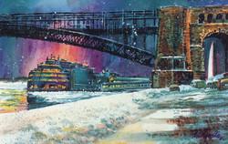 658 Eads Bridge Winter