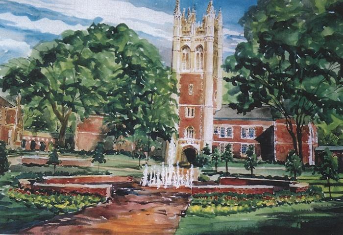 310 Eden Seminary