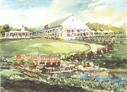 136 Forest Park Golf
