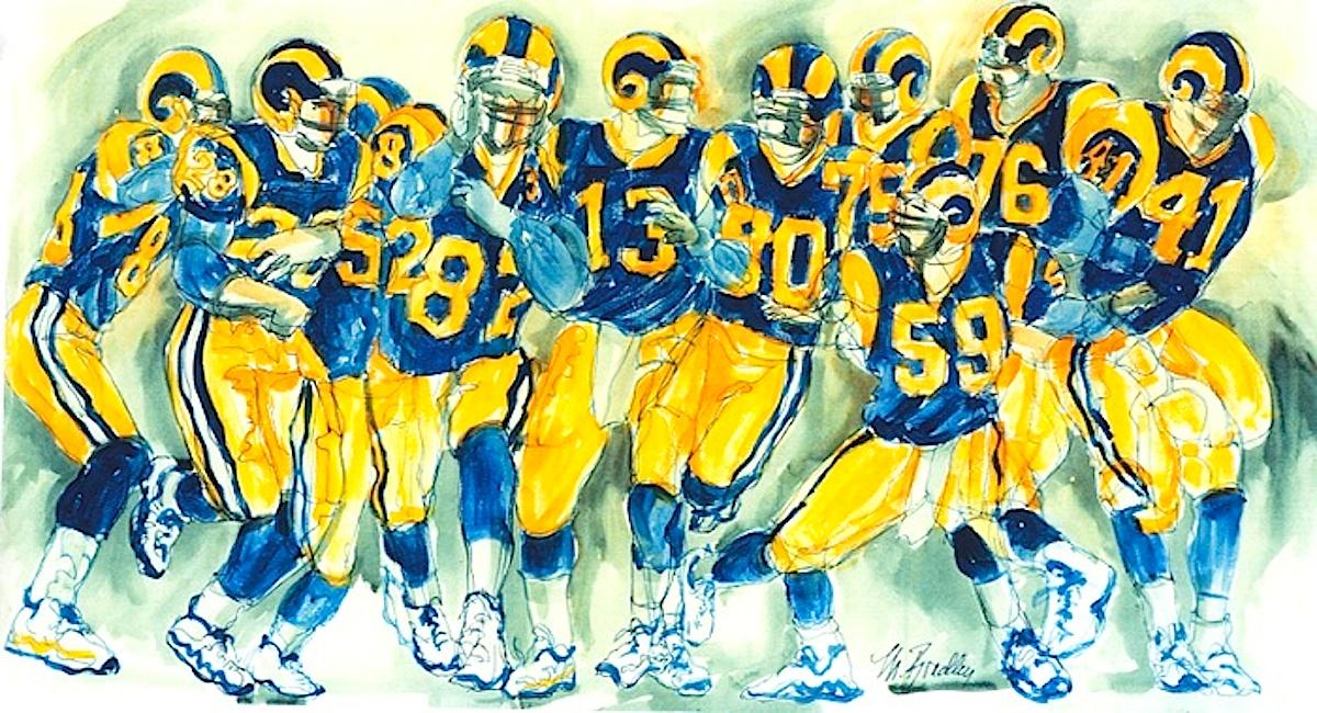 044 Rams