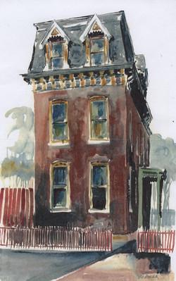 688 House