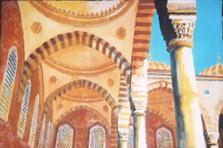 578 Mosque