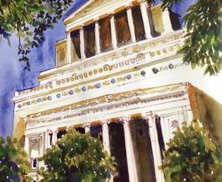 692 Masonic Temple