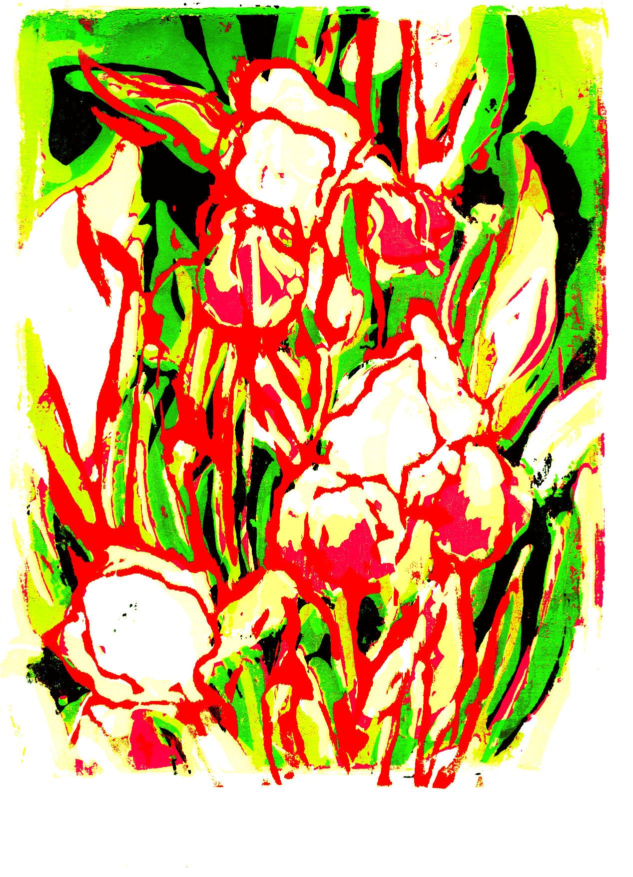 435a Iris