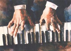 188 Piano