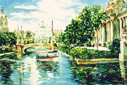 712 east lagoon