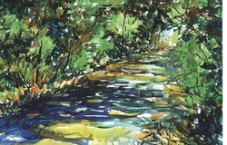 375 Sedalia Trail