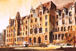 011 City Hall