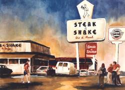242 Steak & Shake 2