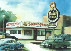 216 Goody Goody Inn