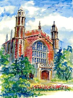 597 Graham Chapel
