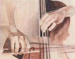 185 Cello
