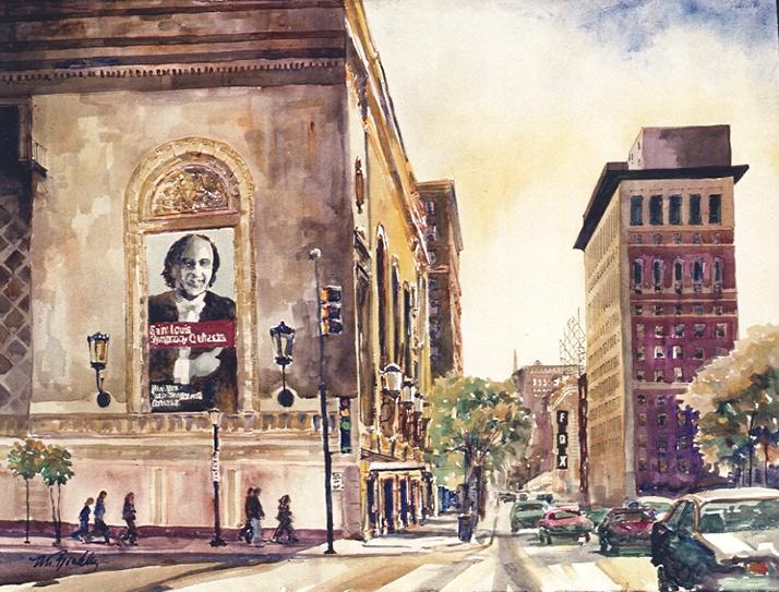 176 Grand Avenue