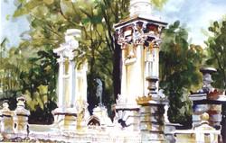 063 Kingsbury Gate