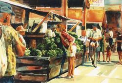 240 Soulard Market Day 2