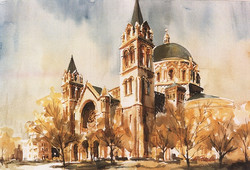 004 New Cathedral1