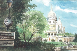 572 Sacre Coeur