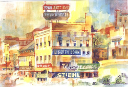 486 Belleville Old