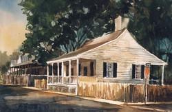 354 St Genevieve Bolduc House