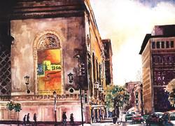 177 Grand Avenue 2