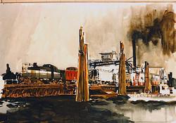 355 St Genevieve Ferry