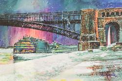 112 winter eads bridge