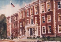 314 Webster Groves High School 1