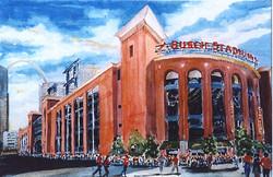039 New Busch Stadium