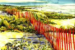 598 Pebble Beach