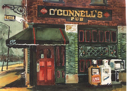 072 O'Connells
