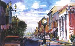 365 Cape Girardeau Main Street