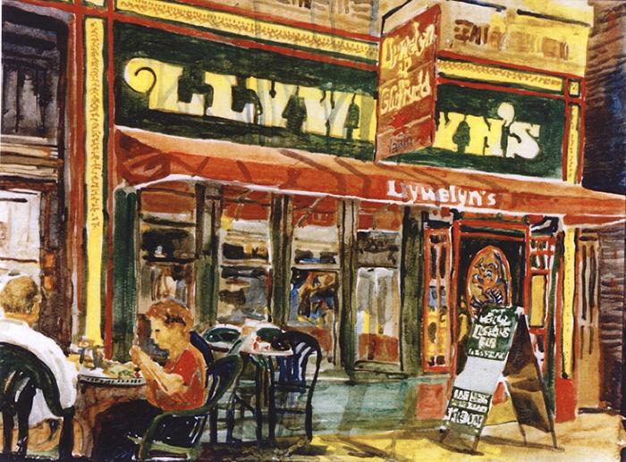 068 Llywellyns 2